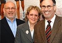赴美医 丹娜法伯肿瘤医院成功治疗非霍奇金淋巴瘤