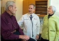 化疗不适合直肠癌老龄患者,美国医院是怎么解决的?