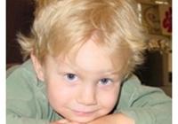 质子治疗挽救了2岁患儿的生命