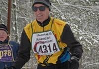 奇迹!心脏手术2个月后,重返滑雪赛场
