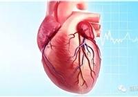 """国内医生建议装心脏起搏器,国外专家说吃""""果糖""""就行!"""