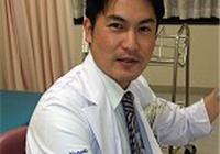 日本专家咨询实录:这些胃肠道问题您了解吗?