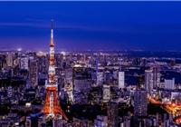 出国看病真实经历:同样是胃癌大国,为什么日本治疗率如此之高?
