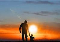 出国看病案例:致敬父亲,从癌症晚期到无瘤生存的1000天…