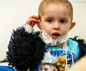 罕见儿童脑瘤的佳治疗选择
