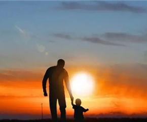 出国看病案例:致敬父亲,从...