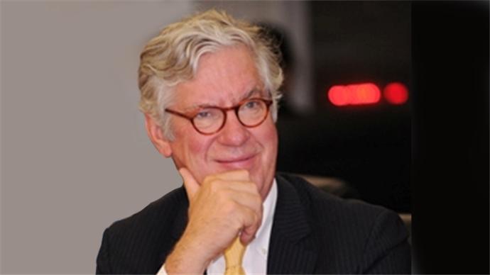 Gilbert H. Mudge