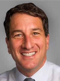 Jeffrey A. Meyerhardt
