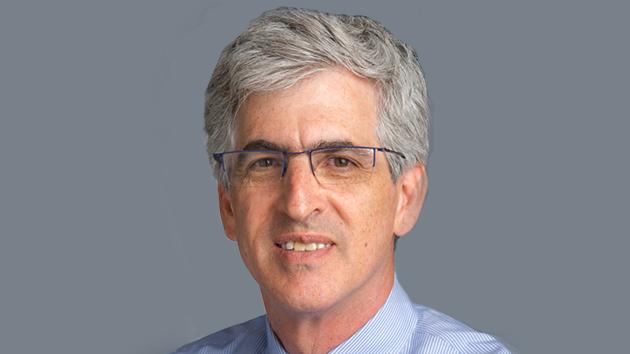 Michael S. Rabin