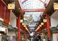 【干货】80后亲赴日本,真实经历告诉你日本体检到...