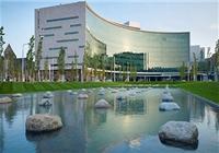 美國看病_克利夫蘭醫學中心
