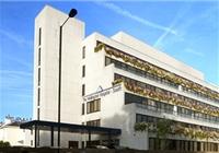 英國看病_英國惠靈頓醫院