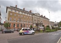 英國看病_英國倫敦國王學院醫院