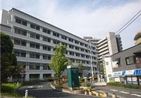 日本看病_NTT东日本关东医院