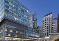 哈佛大学医学院教学附属麻省总医院