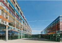 德国看病_海德堡大学附属医院