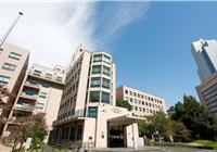 日本看病_圣路加国际医院