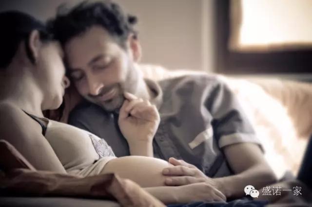 打败无精症,你也可以拥有自己的宝宝.webp.jpg