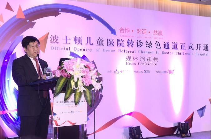 全美好的儿童医院将登陆中国-波士顿儿童医院与盛诺一家开通赴美就医绿色通道.jpg2.jpg