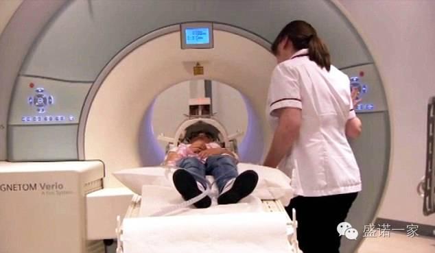 脑瘤治疗重大突破!液态阿司匹林可杀死脑癌细胞.jpg