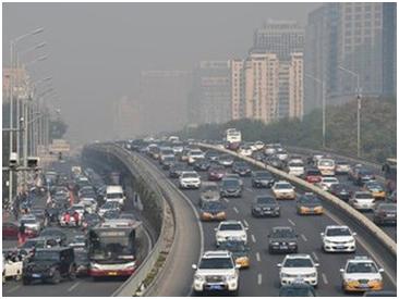 【海外医疗】北京市新的肺癌数据报告.png