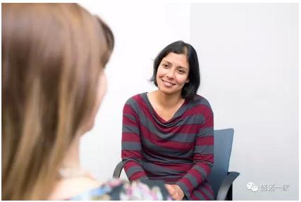 英国皇家马斯登癌症中心:新的基因检测流程让患者获益.png
