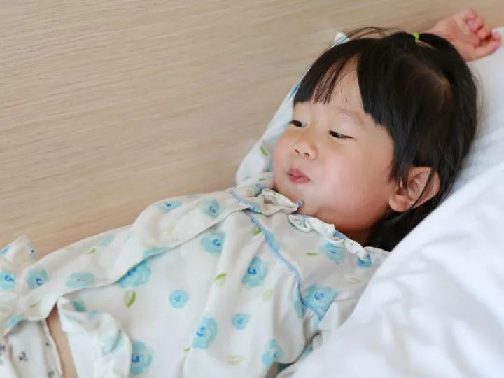 脐带血有望改善脑瘫患儿的症状.webp.jpg