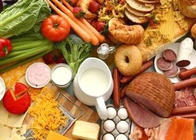 """食物发出的5种""""癌变""""信号 ,可惜80%的人没读懂.webp.jpg"""