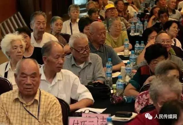人民日报:目前在中国,所有保健品都是骗人的,没有例外.webp.jpg