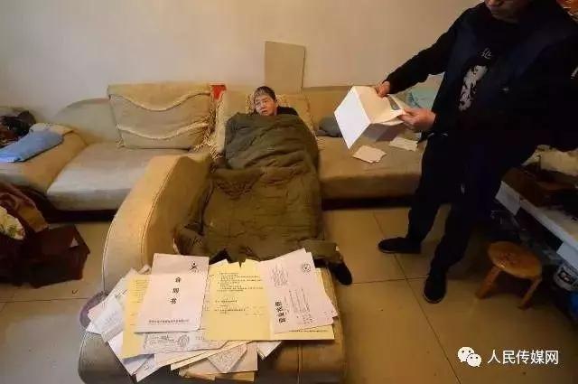 人民日报:目前在中国,所有保健品都是骗人的,没有例外.webp (3).jpg
