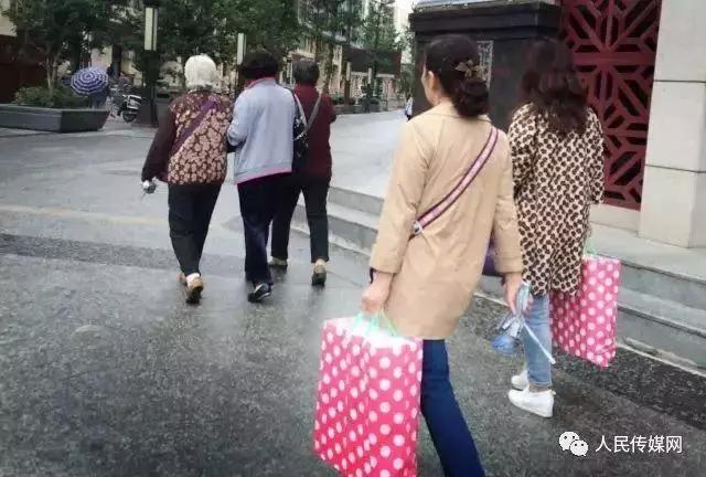 人民日报:目前在中国,所有保健品都是骗人的,没有例外.webp (4).jpg