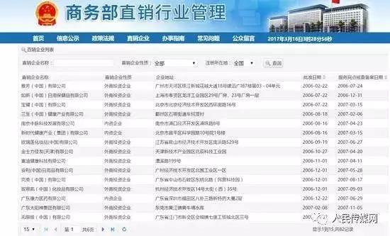 人民日报:目前在中国,所有保健品都是骗人的,没有例外.webp (8).jpg