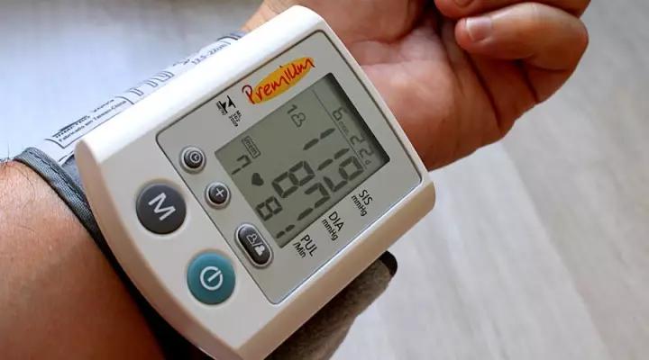 130-80!被美国高血压指南重新定义的高血压.webp (1).jpg