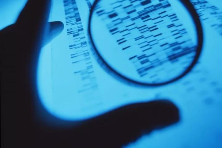癌友福音!新一代基因检测获FDA批准,可检测468个突变.webp (3).jpg