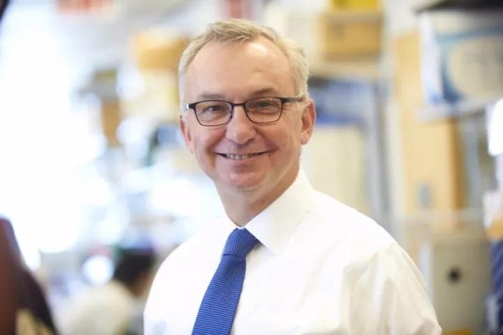 癌友福音!新一代基因检测获FDA批准,可检测468个突变.webp (1).jpg