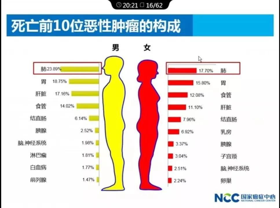 中国医科院肿瘤医院院长解读:2017年中国肿瘤的现况和趋势.webp (3).jpg