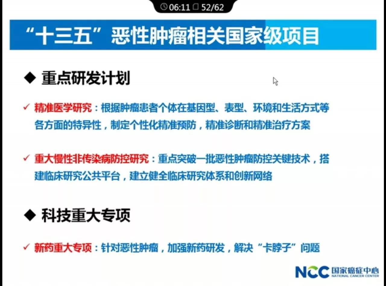 中国医科院肿瘤医院院长解读:2017年中国肿瘤的现况和趋势.webp (15).jpg