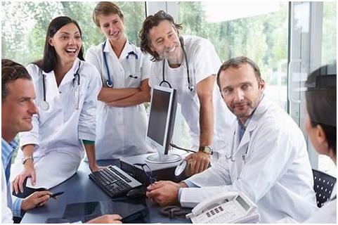 出国就医流程.png