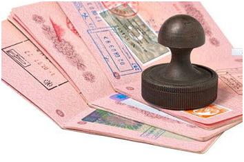 出国就医的签证怎么办理.png