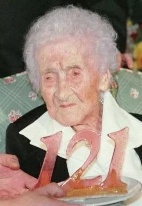 超级百岁老人的基因里,真的有长寿密码么?.webp (3).jpg