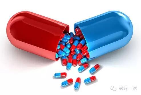 新药的出现延长前列腺癌患者的生存期.webp.jpg