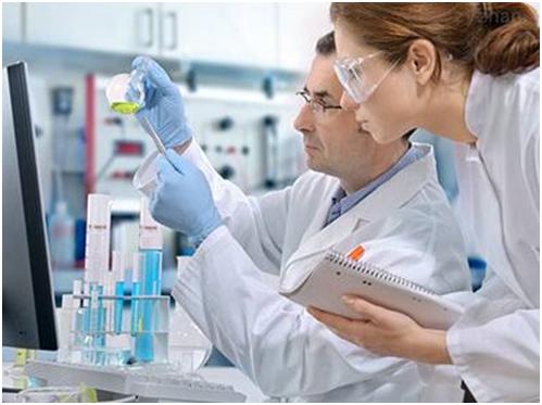 出国就医小细胞癌症.png
