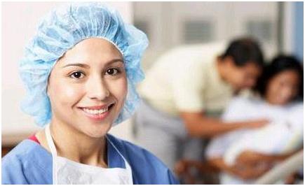 出国看病超详细的服务流程.png