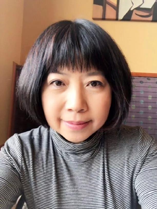 多面Susan:麻辣教师?知心姐妹?.webp.jpg