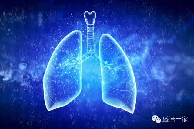 肺癌怕复发转移,四大措施帮你战胜复发恐惧!.webp.jpg