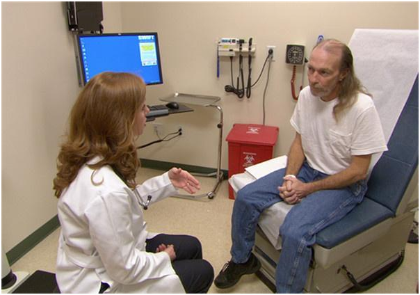 出国看病的患者需要清楚哪些流程?.png