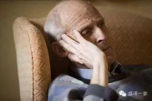 患癌后,你为什么会感到乏力?.webp.jpg