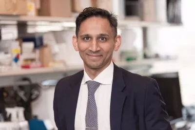 新研究发现解锁,有些胰腺癌患者生存期更长的奥秘.webp.jpg
