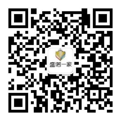 da5e48544840b6d6eadd3e35ff791b48