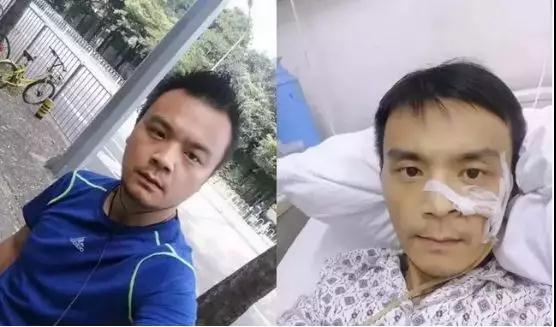 """这些""""吃出来""""的癌症,全球一半患者在中国1.jpg"""